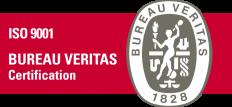 Bureau_Veritas_Certificato