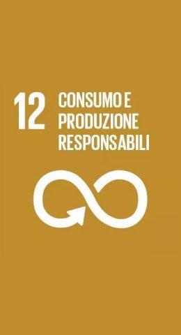 replan_obiettivo12_consumo_produzione_responsabile